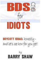 BDS for IDIOTS