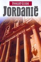 Jordanië / Nederlandstalige editie