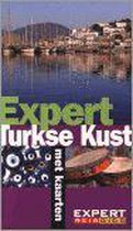 Turkse Kust
