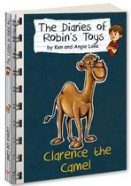 Clarence the Camel