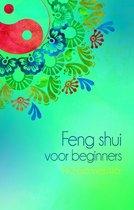 Feng shui voor beginners