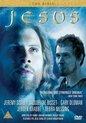 The Bible - Jesus (Niet Ondertiteld)