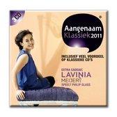 Aangenaam Klassiek 2011
