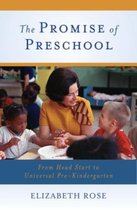 The Promise of Preschool