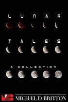 Lunar Tales: an anthology