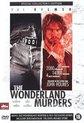 Wonderland Murders
