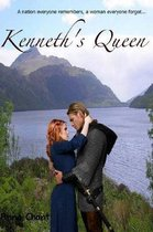 Kenneth's Queen