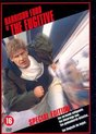 The Fugitive (Special Edition)