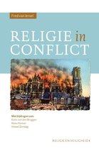 Religie en Veiligheid 1 -   Religie in conflict