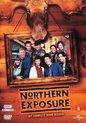 Northern Exposure S3 (D)