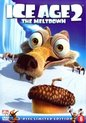 Ice Age 2 - The Meltdown (2DVD) (Special Edition)
