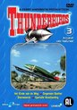 Thunderbirds 3 Dvd