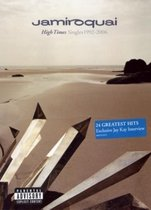 High Times: Singles 1992-2006