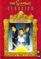 The Simpsons - The Dark Secrets Of The Simpsons