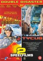 Volcano/Tycus