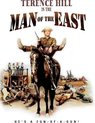 Man Of The East