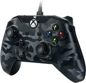 PDP controller - Official Licensed - Xbox One + Wi