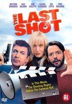 Speelfilm - Last Shot