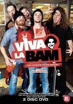 Viva La Bam - Seizoen 1