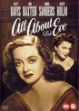 Speelfilm - All About Eve