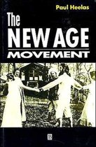 The New Age Movement