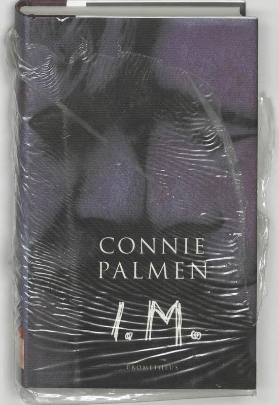 I.M. - Connie Palmen pdf epub