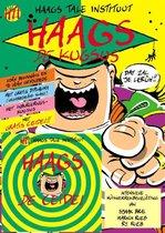 Haags De kugsus