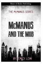 McManus and the Mob
