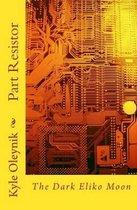 Part Resistor