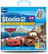 VTech Storio Disney's Cars 2 - Game