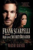 Frank Scarpelli