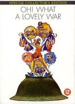 Oh What Lovely War S.E. (D)