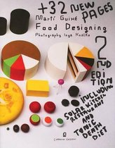 Marti Guixe - Food Design