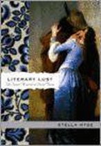Literary Lust