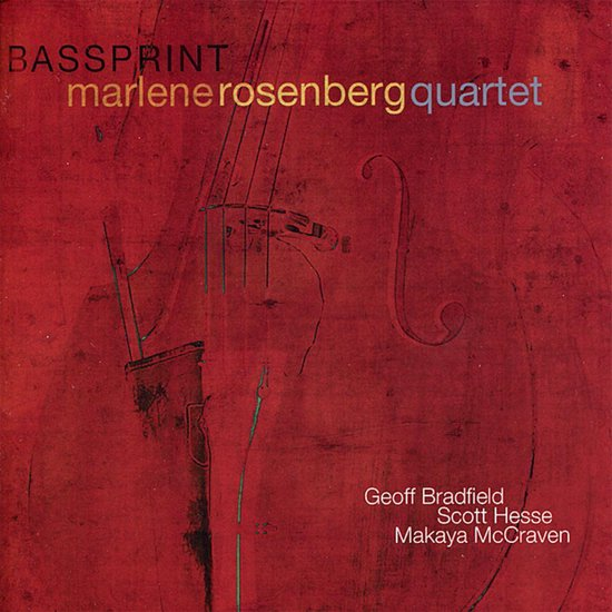 Bassprint
