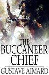 The Buccaneer Chief