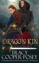 Dragon Kin