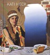Kati Heck (meertalig boek)