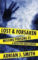Lost and Forsaken