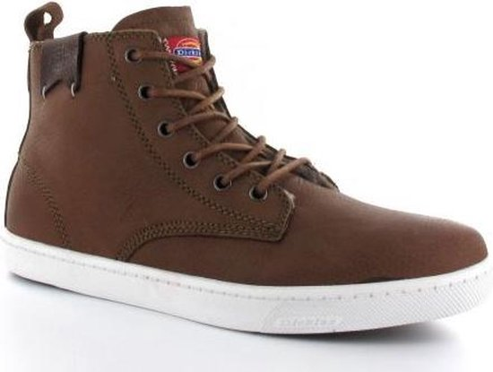 Dickies Iron - Sneakers - Heren - Maat 38 - Buin