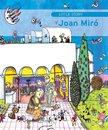 Little story of Joan Miro