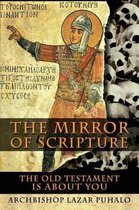 The Mirror of Scripture