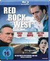 Red Rock West/Blu-ray