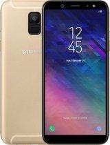 Samsung Galaxy A6 - 32GB - Gold (Goud)
