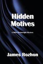 Hidden Motives