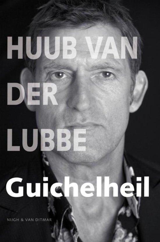 Guichelheil - Huub van der Lubbe   Readingchampions.org.uk