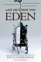 Aan het hof van Eden