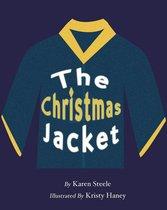 The Christmas Jacket