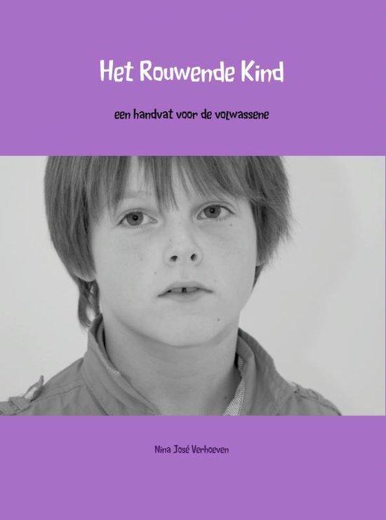 Het rouwende kind - Nina José Verhoeven |