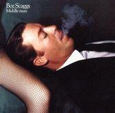 Scaggs Boz - Middle Man -Revamp-
